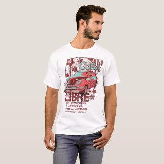 Cuba Libre Shirt