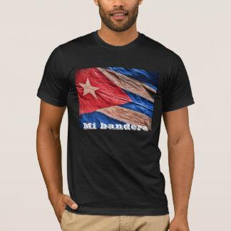 Cuba tee-shirt T-Shirt