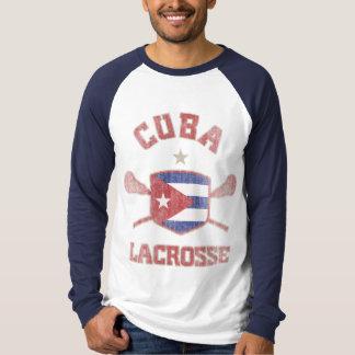 Cuba-Vintage T-Shirt