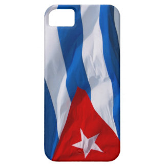 cuban flag case for the iPhone 5