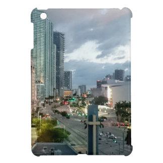 Cuban Freedom Tower in Miami 2 iPad Mini Cases