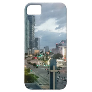 Cuban Freedom Tower in Miami 2 iPhone 5 Covers