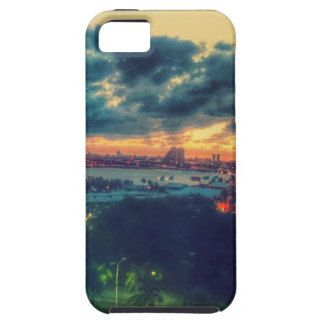 Cuban Freedom Tower in Miami 3 iPhone 5 Case