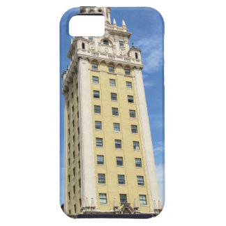 Cuban Freedom Tower in Miami 6 iPhone 5 Case