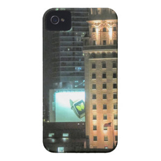 Cuban Freedom Tower in Miami 7 iPhone 4 Cover