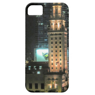 Cuban Freedom Tower in Miami 7 iPhone 5 Cases