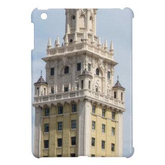 Cuban Freedom Tower in Miami iPad Mini Cover