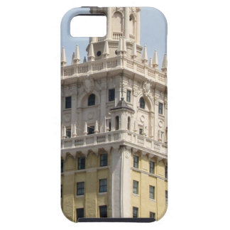 Cuban Freedom Tower in Miami iPhone 5 Case