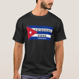 cuban shirt