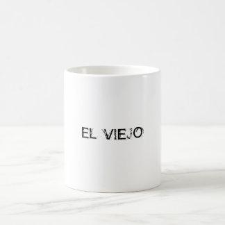 CUBAN VIBES COFFEE MUG