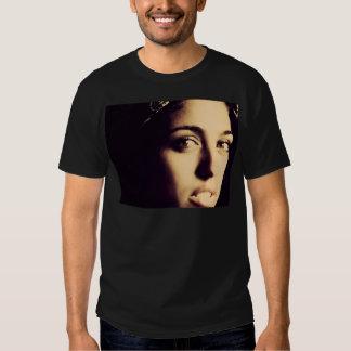 Cubana Bella Shirt