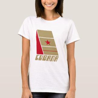 Cubana T-Shirt