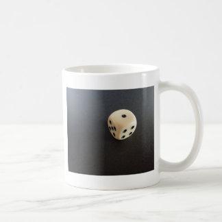 Cube Mug