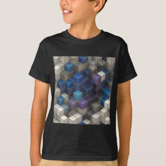 Cube T-Shirt