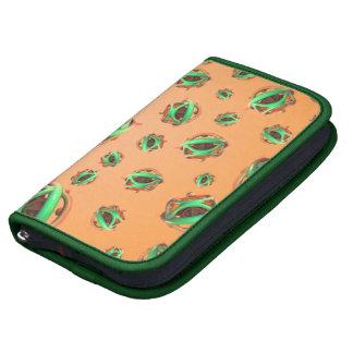 Cubepods Smartphone Folio Planner