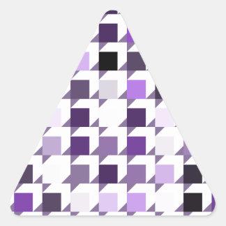 cubes-purple-01.pdf triangle sticker