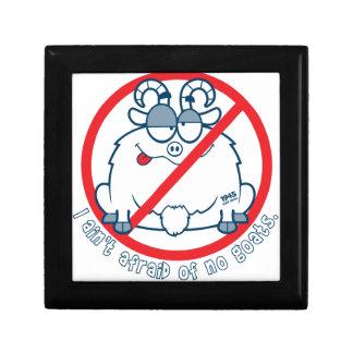 cubs chicago goat shirt gift box