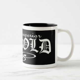 Cuckold Coffee Mugs