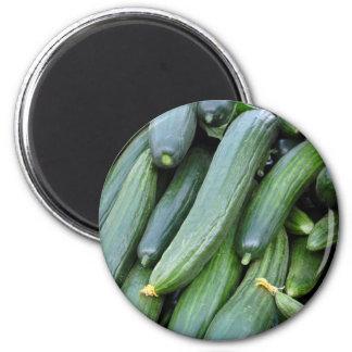 cucumber magnet