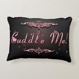 Cuddle Me Decorative Cushion