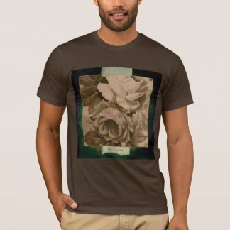 Cult Of Luna - Somewhere Along The Highway T-Shirt