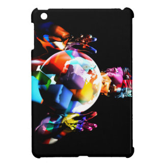 Cultural Diversity in the Workforce and Hiring iPad Mini Case