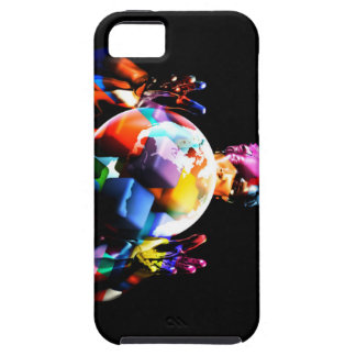 Cultural Diversity in the Workforce and Hiring iPhone 5 Cases