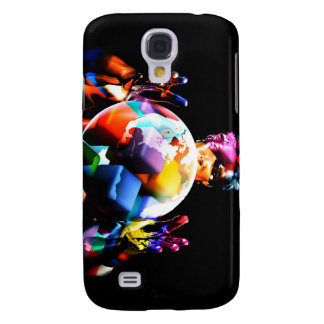 Cultural Diversity in the Workforce and Hiring Samsung Galaxy S4 Case