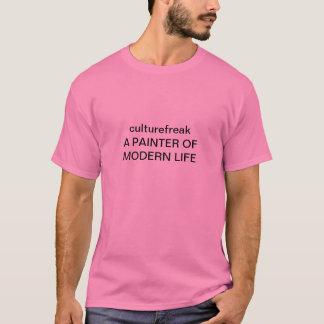 culturefreak T-Shirt