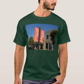 Culver City Pride - Men's T-Shirt