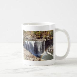 Cumberland Falls Mug