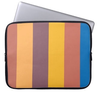 Cumberland Gap Colors Laptop Sleeve