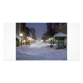 Cumberland MD Photo Cards