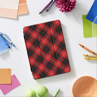 Cunningham iPad Air Cover