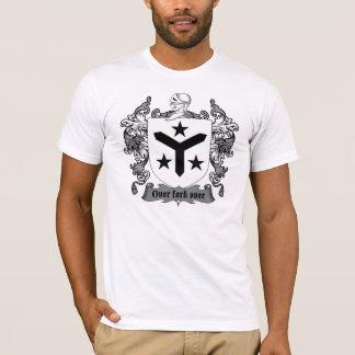 Cunningham Men's Shirt