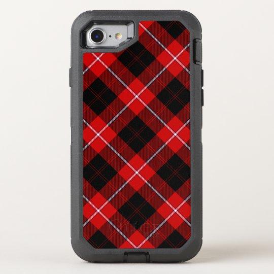 Cunningham OtterBox Defender iPhone 8/7 Case