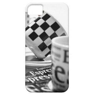 cup-1320578_640-1600x1065 iPhone 5 cover