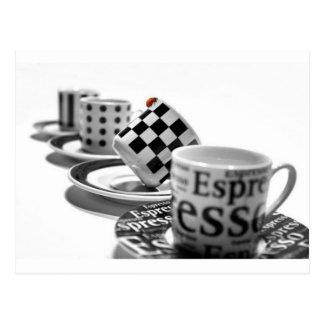 cup-1320578_640-1600x1065 postcard
