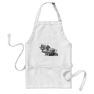 cup-1320578_640-1600x1065 standard apron