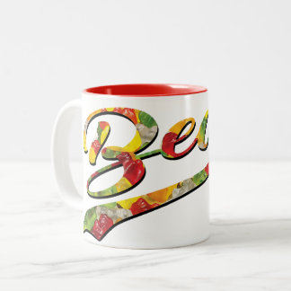 cup bears gominolas