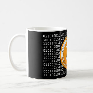 Cup Bitcoin - m3