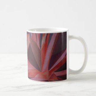 Cup cubism