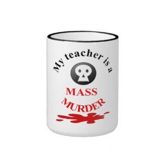 Cup/Cup Mug