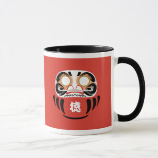 CUP DARUMA