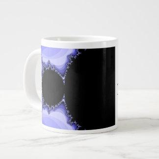 Cup fractal