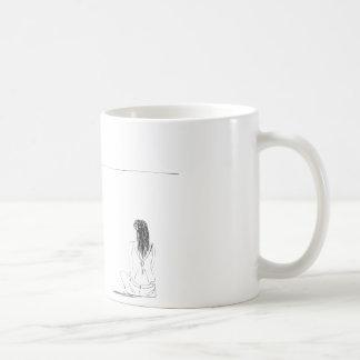 Cup horizon