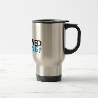 Cup Not rendinse