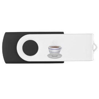 Cup of Coffee USB Flash Drive