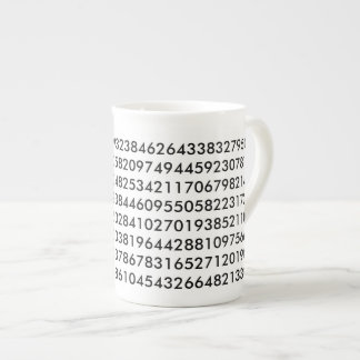 cup of pi