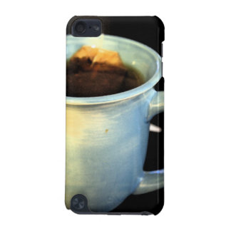 Cup of Tea iPod Touch Case